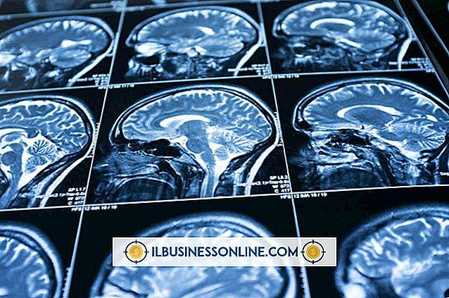 Categoría regulaciones de negocios y lugares de trabajo: Tipos de lesiones en el lugar de trabajo