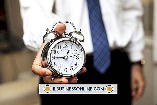 श्रेणी व्यापार और कार्यस्थल के नियम: काम के घंटों के बाद कर्मचारी अधिकार