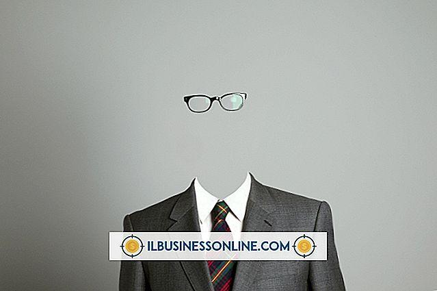 श्रेणी व्यापार और कार्यस्थल के नियम: काल्पनिक नाम कानून