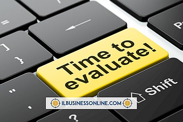 Jak oceniać potrzeby Business Intelligence