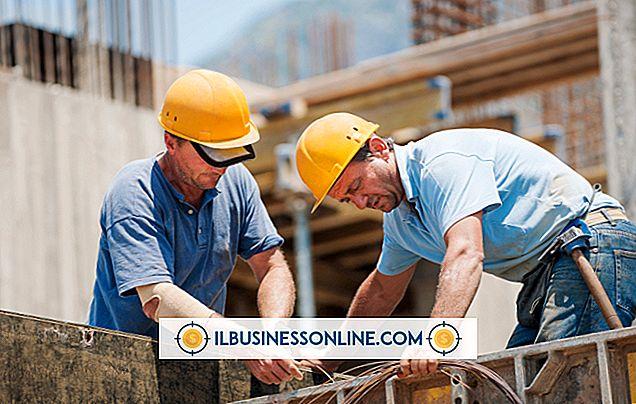 Categoría regulaciones de negocios y lugares de trabajo: ¿Por qué tener seguro de compensación para trabajadores?