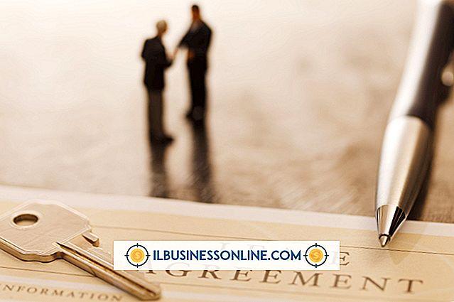 श्रेणी व्यापार और कार्यस्थल के नियम: कर्मचारी अधिकारों के अधीन