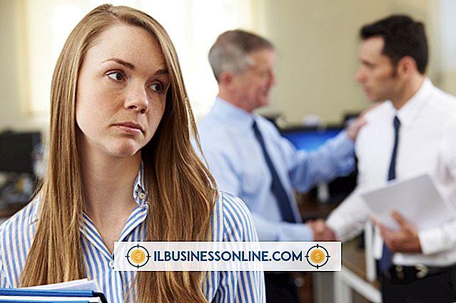 कार्यस्थल और किराए पर लेने की प्रथाओं में लिंग भेदभाव