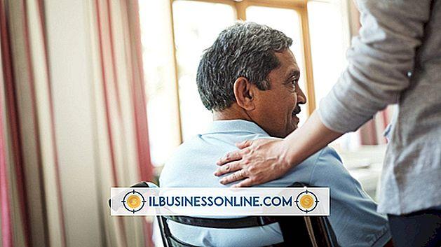 Invaliditätsversicherung Qualifikationen