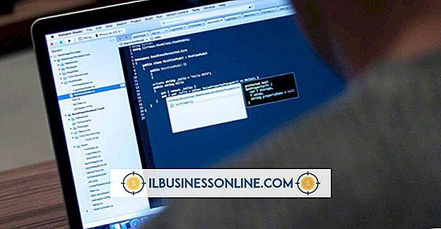 Kategorie Geschäfts- und Arbeitsplatzbestimmungen: So extrahieren Sie RAR-Dateien in Ubuntu
