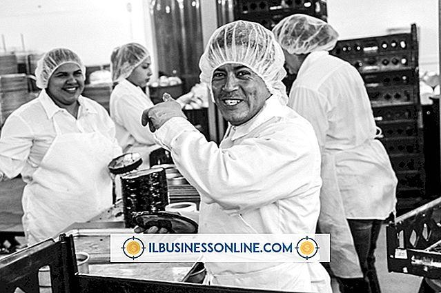 Sind für den Betrieb einer Bäckerei Zertifizierungen erforderlich?