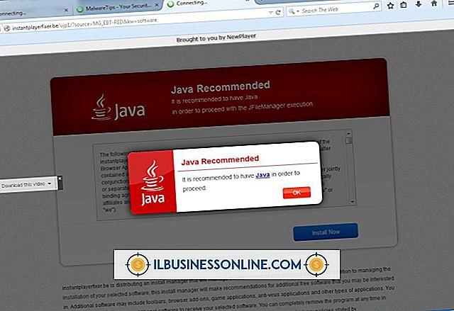 affärs- och arbetsplatsregler - Kommer avinstallation av Internet Explorer bli av med skadlig kod?