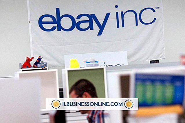 श्रेणी व्यापार और कार्यस्थल के नियम: ईबे बेचना रणनीतियाँ