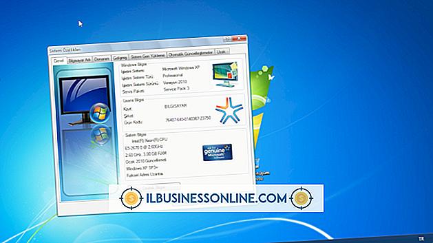 Kategorie Geschäfts- und Arbeitsplatzbestimmungen: So formatieren Sie eine DVD in XP