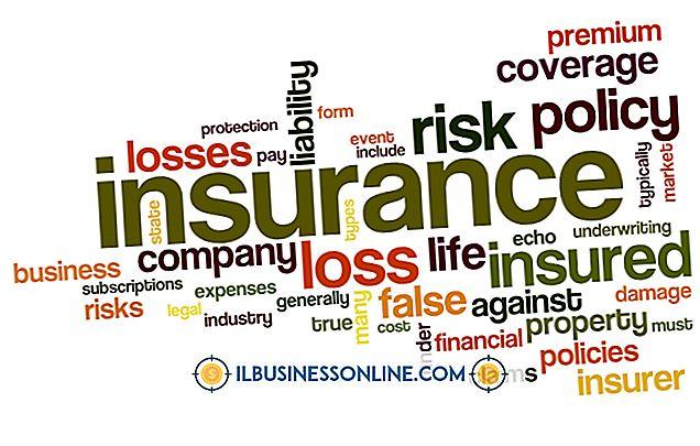 カテゴリ ビジネスと職場の規制: 受託者責任保険とは何ですか?