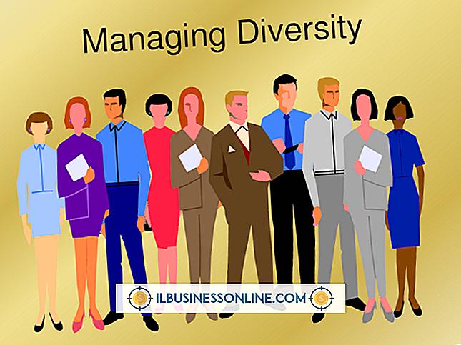 Pautas para gestionar la diversidad en el lugar de trabajo