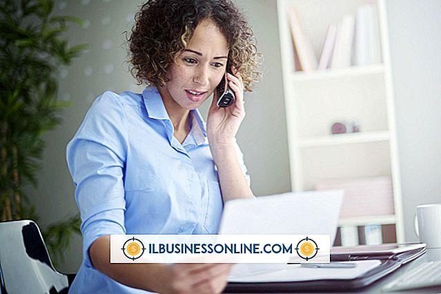カテゴリ ビジネスと職場の規制: BBBに不満があると、ビジネスに何が起こりますか?