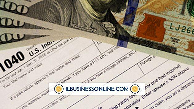 ห้าเคล็ดลับในการหลีกเลี่ยง IRS Red Flag