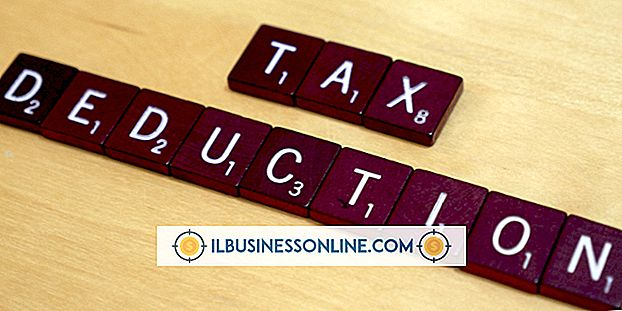 वित्त और करों - यूएस पेरोल टैक्स कटौती