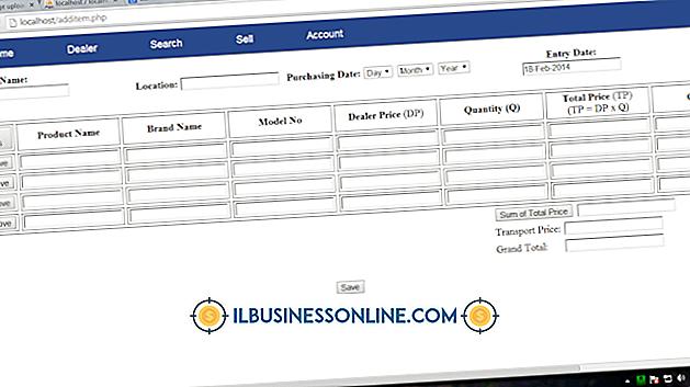 Kategori finanser og skatter: Sådan integreres PDF-formularer i HTML