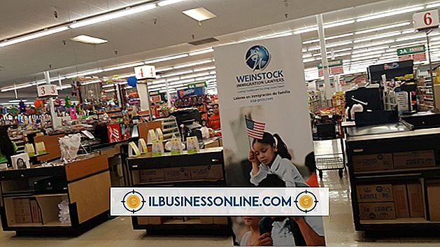 Categoría finanzas e impuestos: ¿Qué sucede cuando su socio de LLC no tiene ingresos? ¿Tiene que presentar impuestos?