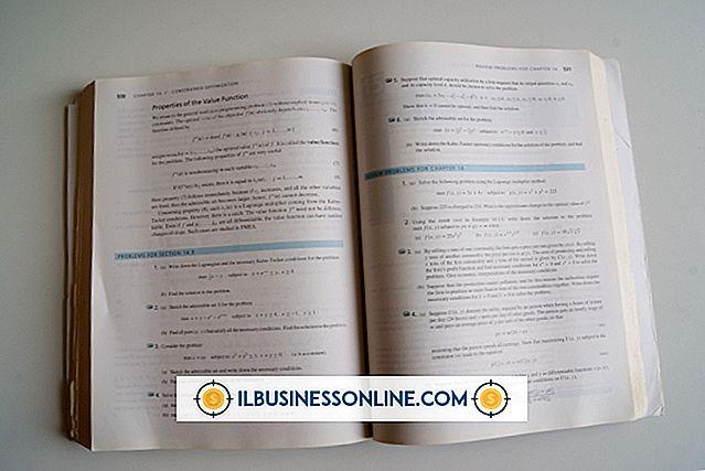 वित्त और करों - आर्थिक विश्लेषण में गणित का उपयोग