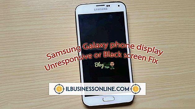 Kategoria finanse i podatki: Jak naprawić czarny ekran śmierci na Samsung Galaxy S4