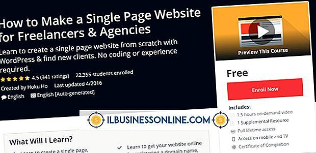 Cómo arreglar la paginación de WordPress
