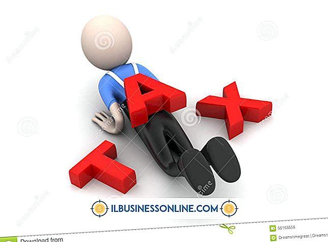 Różnice w należnościach i podatkach
