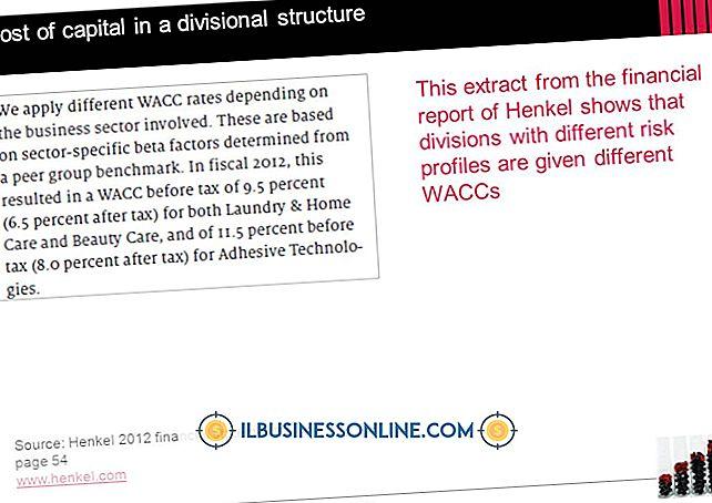 Categoría finanzas e impuestos: Usuarios de estados financieros y estructura de capital