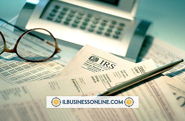 Kategoria finanse i podatki: Formularze dla Federal Exempt Number