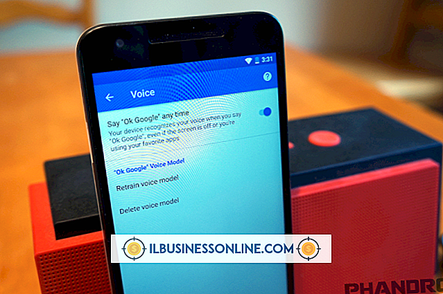 Wie funktioniert Google Voice International?