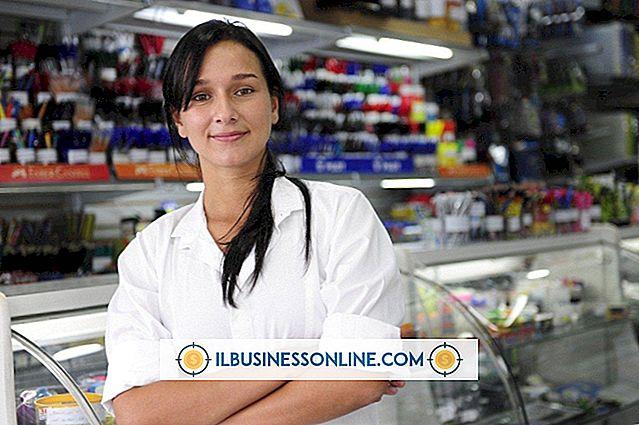 वित्तीय समस्याएं जो लघु व्यवसाय उद्यमों का सामना करती हैं