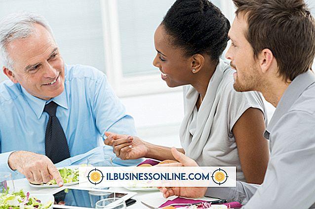 Categoria finanças e impostos: Requisitos federais para pausas e refeições durante a jornada de trabalho
