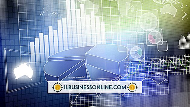 Kategori finanser og skatter: Sådan fanges formulardata med Google Analytics Event Tracking