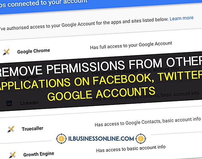 वित्त और करों - फेसबुक से ट्विटर ऐप को कैसे अनइंस्टॉल करें