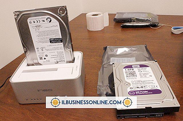 सैमसंग डीवीआर के लिए हार्ड डिस्क का उपयोग कैसे करें