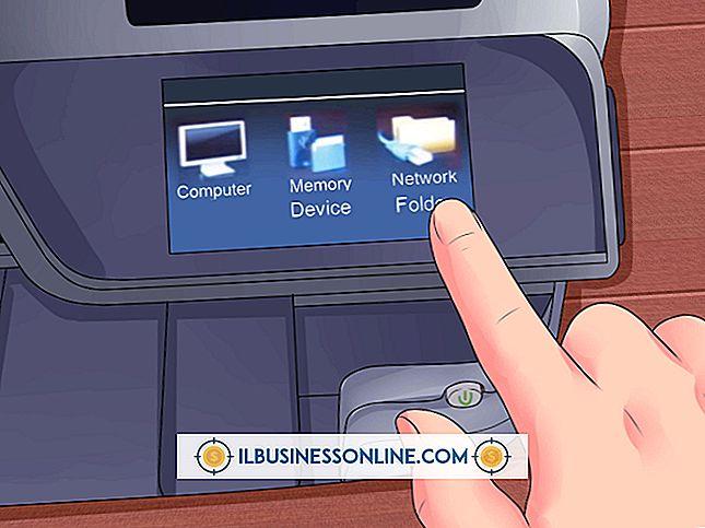 वित्त और करों - प्रिंटर को वायरलेस प्रिंटर बनाने के लिए राउटर का उपयोग कैसे करें