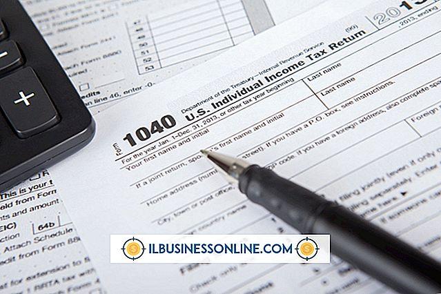 Sådan arkiverer du dine skatter, hvis du er en hylseklubber