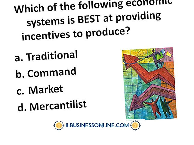 Kategori økonomi og skatt: Mercantilists økonomiske system