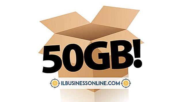 Poradnik Jak zdobyć 50 GB w Dropbox za darmo