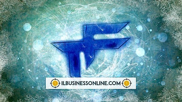 カテゴリ 財政と税: Facebookのプロフィールをフリーズする方法