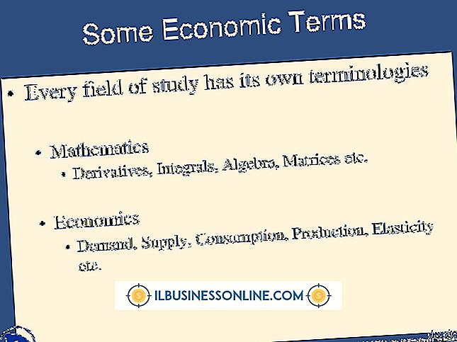आर्थिक दृष्टि से आपूर्ति की लोच को समझाइए