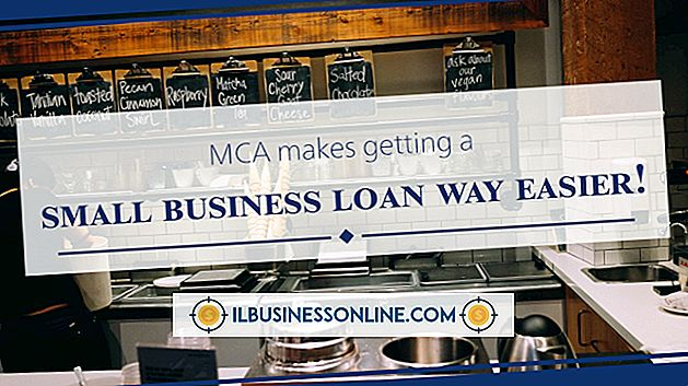 Categoria finanças e impostos: Maneiras de financiar uma pequena empresa