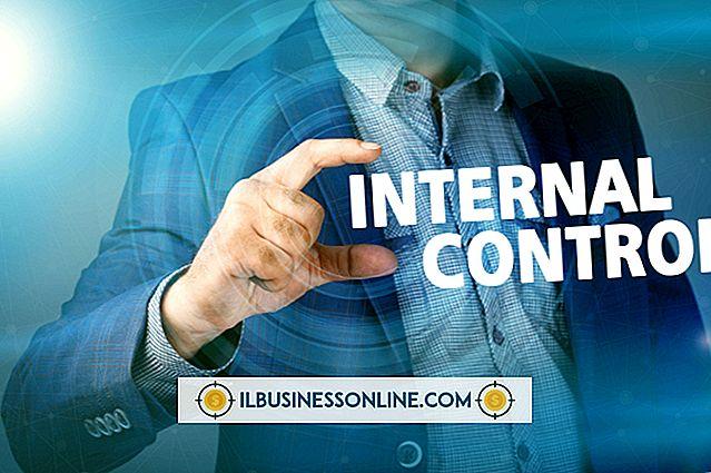 Categoría finanzas e impuestos: Sobre las técnicas efectivas de control interno en los negocios