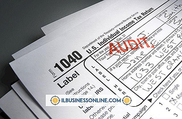 Categoría finanzas e impuestos: Preguntas de devolución de impuestos federales