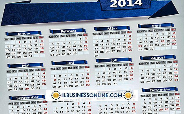 Cómo descargar un calendario tamil