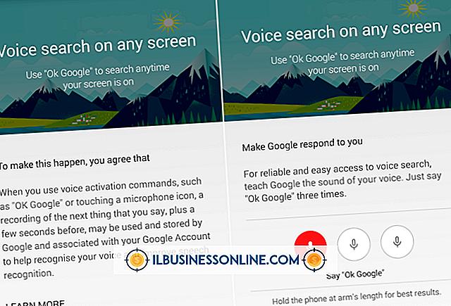 Erkennt Google Voice Anrufer ohne Anrufer-ID?