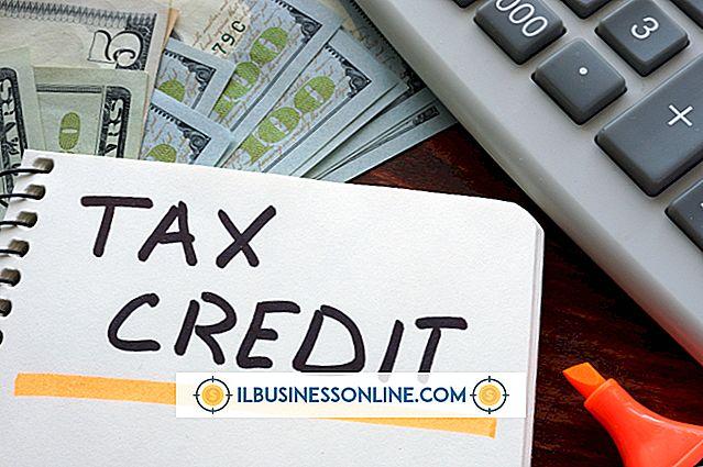 หมวดหมู่ การเงินและภาษี: กฎการเครดิตภาษีพลังงาน