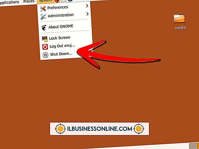 Categoría finanzas e impuestos: Cómo arreglar los controladores de gráficos incorrectos en Ubuntu