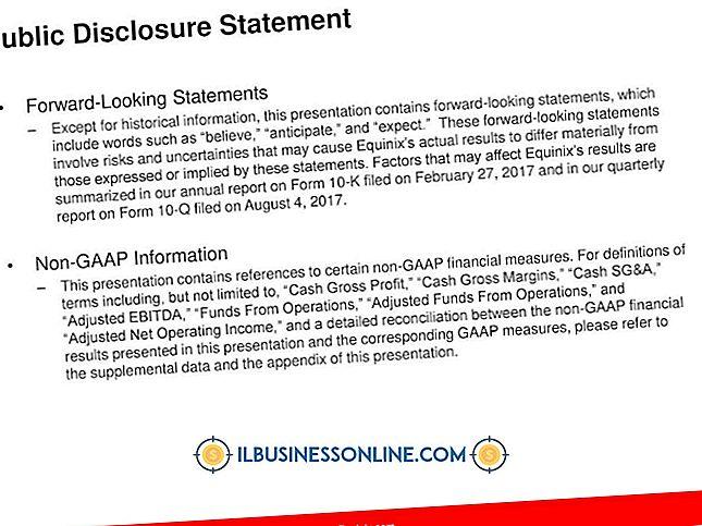 Kategori finans ve vergiler: Finansal Tablolara İlişkin Açıklama ve Dipnotlar