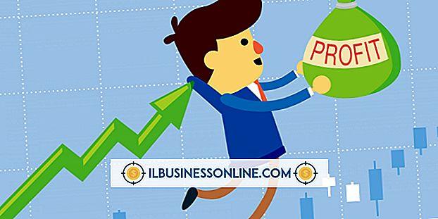 श्रेणी वित्त और करों: विदेशी मुद्रा से लाभ कैसे वापस लें
