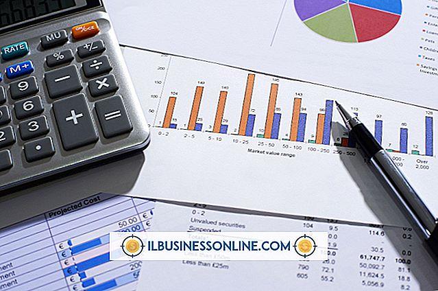 Kategori keuangan & pajak: Bagaimana Kreditor Melihat Laporan Keuangan Perusahaan Startup?
