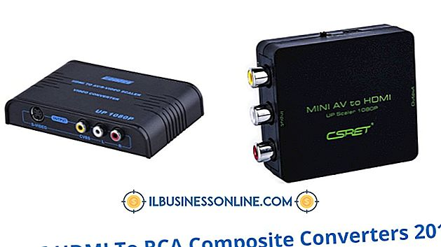 หมวดหมู่ การเงินและภาษี: HDMI to RCA บน Flip