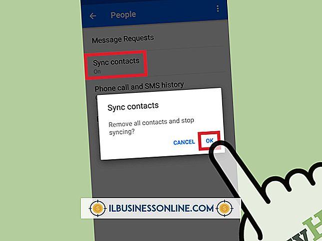 Cách tìm bạn bè trên Facebook bằng danh bạ Gmail